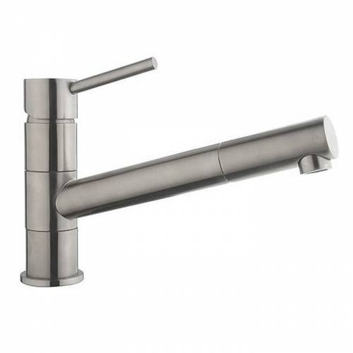 ARIEL Single Lever Kitchen Tap