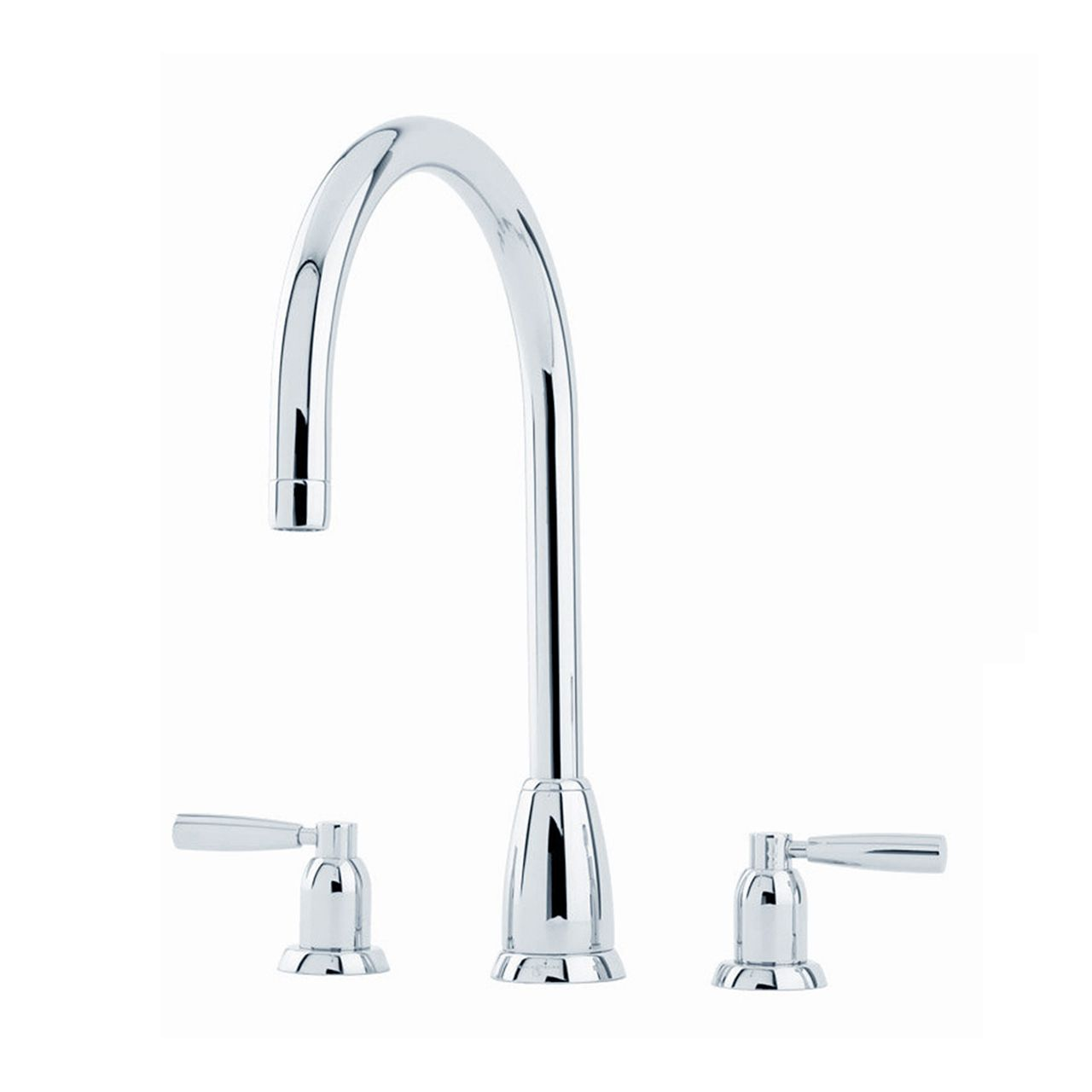 Perrin and Rowe CALLISTO 4886 Kitchen Tap - Sinks-Taps.com