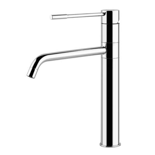 OXYGEN Tower Monobloc Kitchen Tap