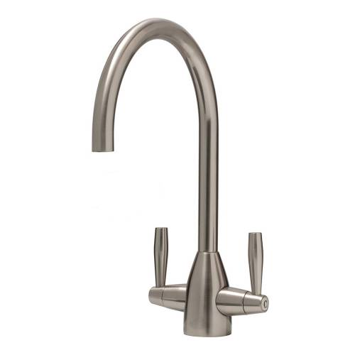 AVEL Kitchen tap