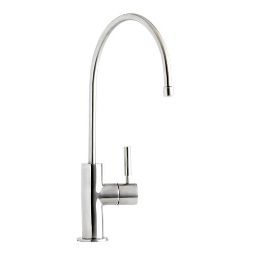 VIDA SPRINGFLOW Water Filter Kitchen Tap