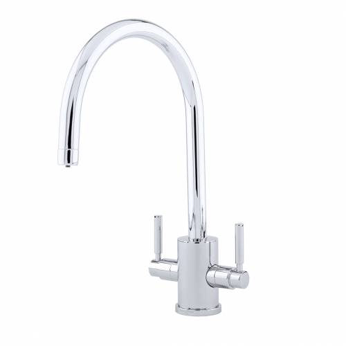 ORBIQ C Spout Kitchen Tap
