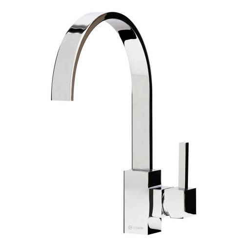 DELTA Single Lever Kitchen Tap