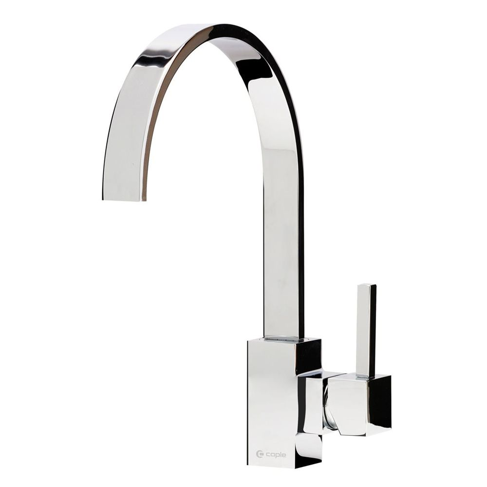 Caple Delta Single Lever Kitchen Tap Sinks Taps Com