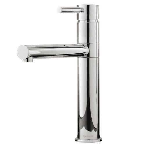 ATLANTA Single Lever Kitchen Tap
