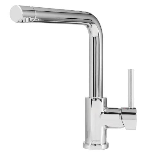 LANDIS Single Lever Kitchen Tap