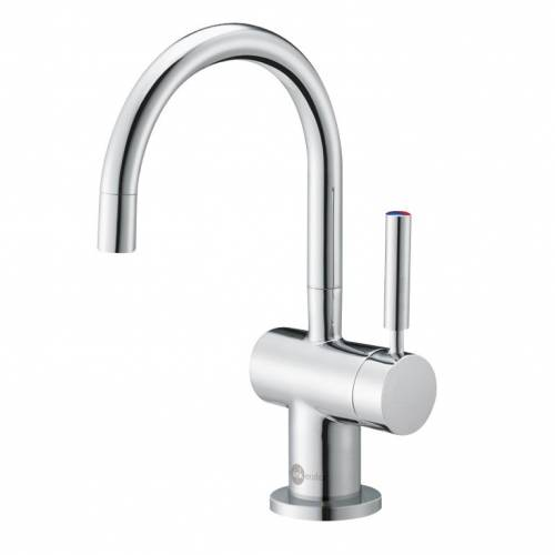 HC3300 Hot and Cold Filtered Water Kitchen Tap