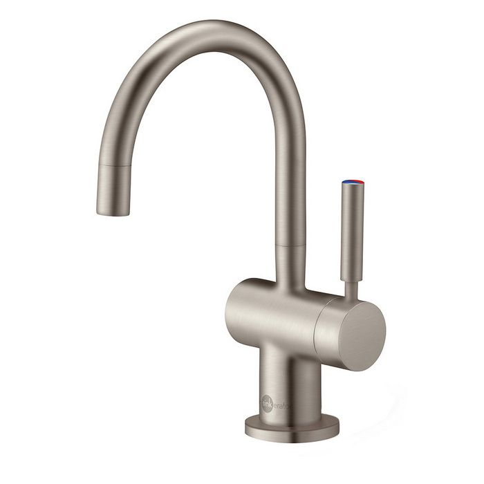 Hc3300 Hot And Cold Filtered Water Tap Sinks Taps Com