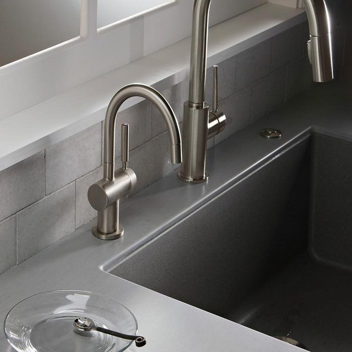 HC3300 Hot and Cold Filtered Water Tap - Sinks-Taps.com