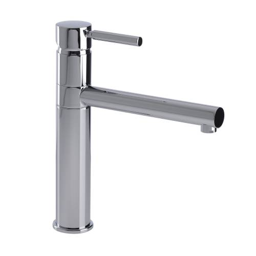 ELLERO Single Lever Kitchen Tap