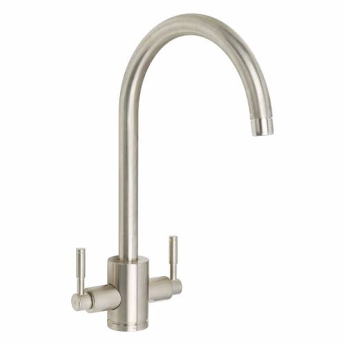 AQUATREND 1 Kitchen Mixer Tap