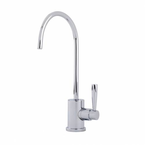 1601 CONTEMPORARY MINI Filtration Kitchen Tap