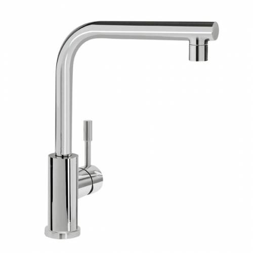 MODERN Single Lever Kitchen Tap