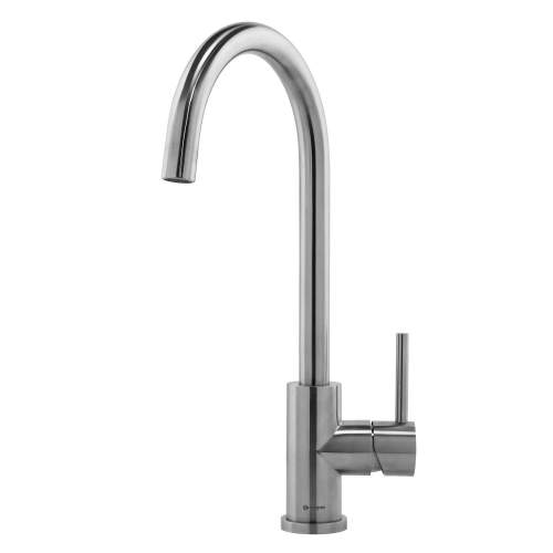 ASPEN Stainless Steel Kitchen Tap