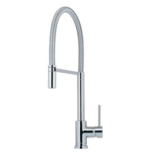 NAVITAS Single Lever Kitchen Tap