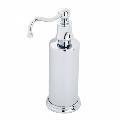 6633 Country Freestanding Soap Dispensers