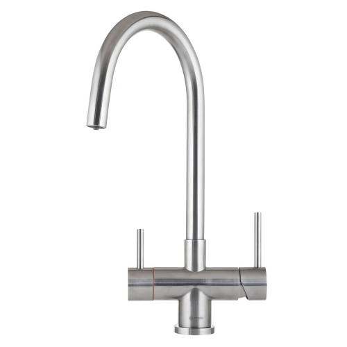 Vapos 3 IN 1 Instant Hot Tap