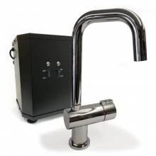 U Shaped Mini Hot Water Tap
