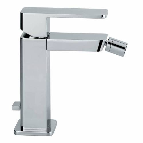FERVOUR Single Lever Bidet Mixer Tap