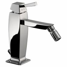 Decadence Bidet Monobloc Mixer Tap with Pop up Waste