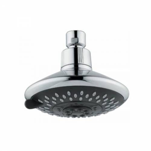 ABS Standard Shower Head