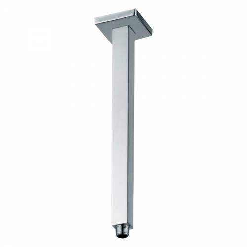 Square Ceiling Mounted Shower Arm