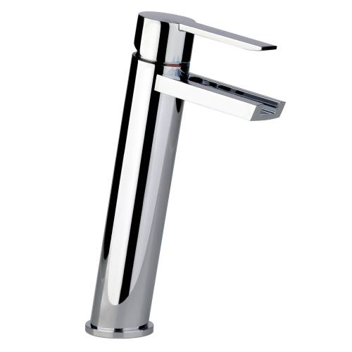 DESIRE Medium Basin Monobloc Mixer Tap