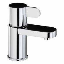 BLISS Mini Basin Monobloc Mixer Tap