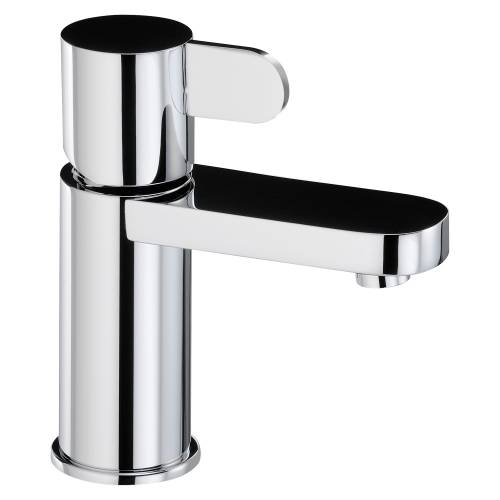 BLISS Basin Monobloc Mixer Tap
