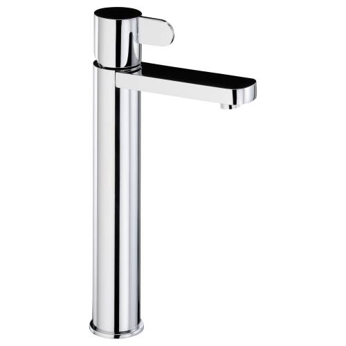 BLISS Tall Basin Monobloc Mixer Tap
