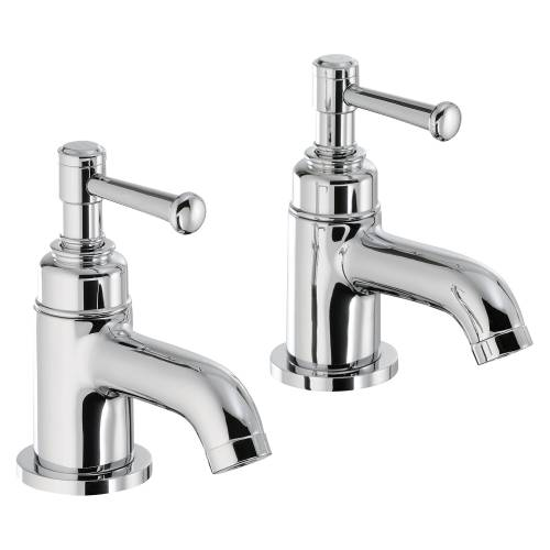 GALLANT Basin Pillar Taps