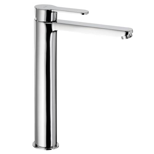 DEBUT Tall Basin Monobloc Mixer Tap