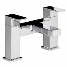 FERVOUR Deck Mounted Bath Filler Tap