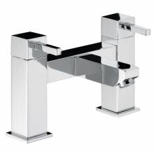 ZEAL Deck Mounted Bath Filler Tap