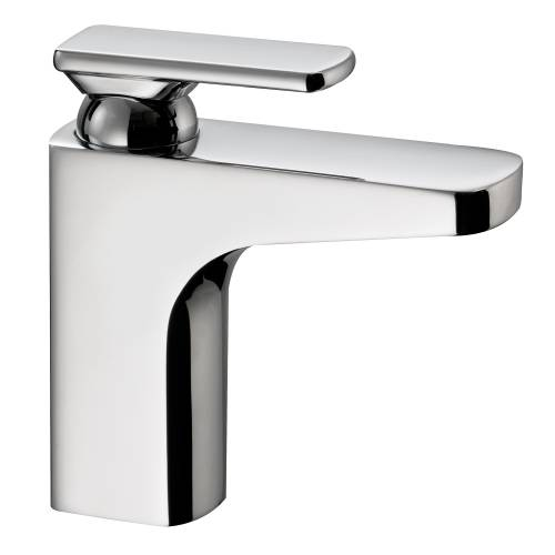 RAPTURE Mini Basin Monobloc Mixer Tap