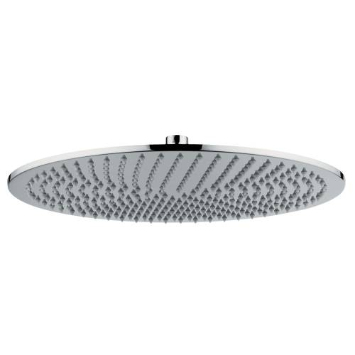 7mm Circular Showerhead
