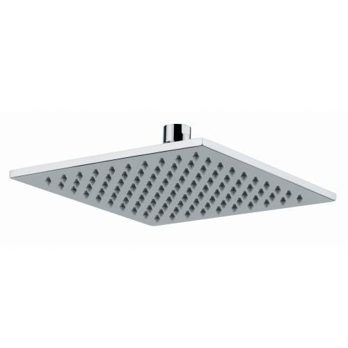 7mm Square Showerhead
