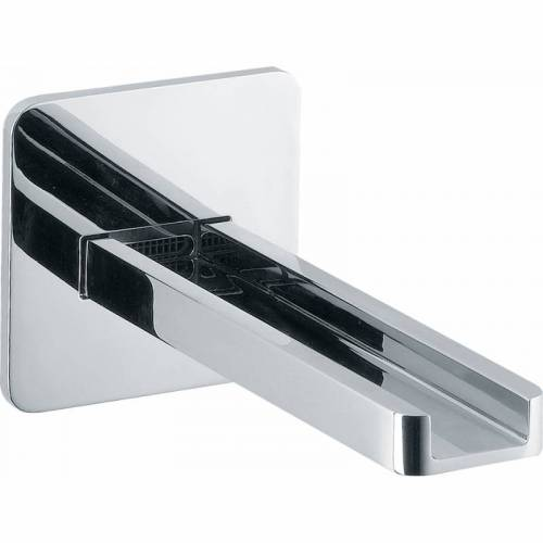 Modo Wall Mounted Bath Spout