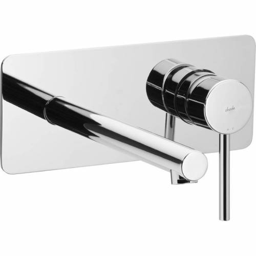 Tanto Wall Mounted Basin Mixer Tap