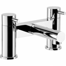 Tanto Deck Mounted Bath Filler Tap