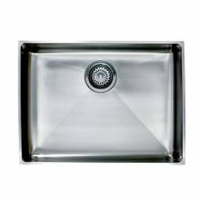 ONYX Large Bowl Stainless Steel Kitchen Sink