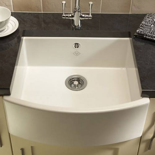 CLASSIC WATERSIDE Kitchen Sink