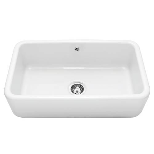 BUTLER 800 Belfast Kitchen Sink