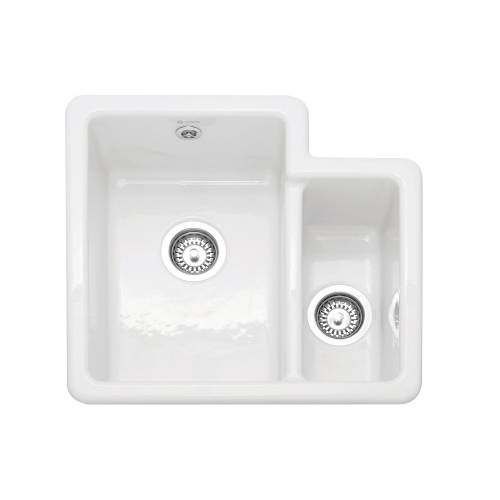 PALADIN 1.5 Bowl Kitchen Sink