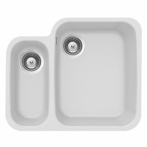 CLASSIC N-150 Granite Kitchen Sink