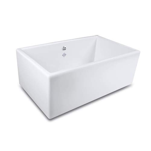 SHAKER 800 Kitchen Sink