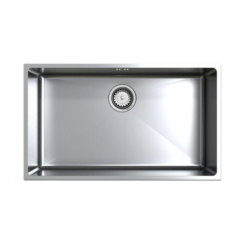 Astracast ONYX 4070 Extra Large Single Bowl Kitchen Sink