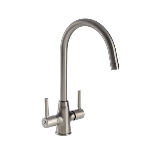 SAVIO Kitchen Tap