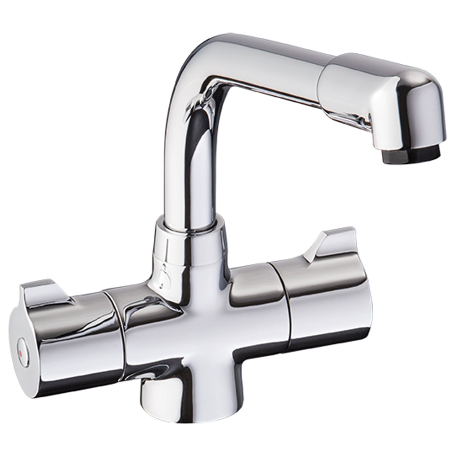 Bluci Aveto Wras Approved Kitchen Tap  Sinkstapscom. Granite Kitchen Sinks. Kitchen Sink Backpack. Clark Kitchen Sinks. White Single Bowl Kitchen Sink. Kitchen Sinks Reviews. Clog Kitchen Sink. Pictures Of Kitchen Faucets And Sinks. Double Sink For Kitchen