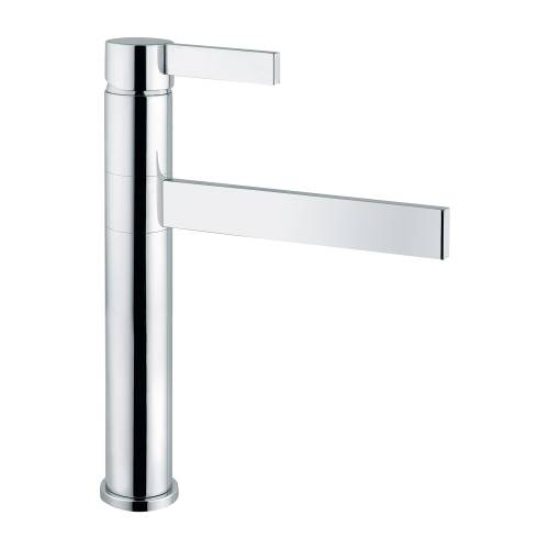 Lama Single Lever Kitchen Tap
